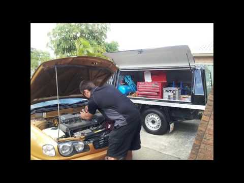 Mobile Auto Repair North Las Vegas Onsite Auto Repair and Mobile Mechanic North Las Vegas Nevada