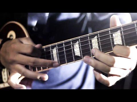Iwan Fals - Yang Terlupakan (Cover Version)