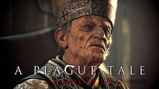 🐀 A Plague Tale: Innocence 16 | Die Macht des Blutes | Gameplay thumbnail