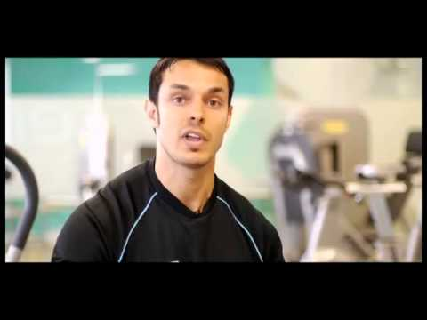 Life at Premier | Health & Fitness Courses by Premier Training International