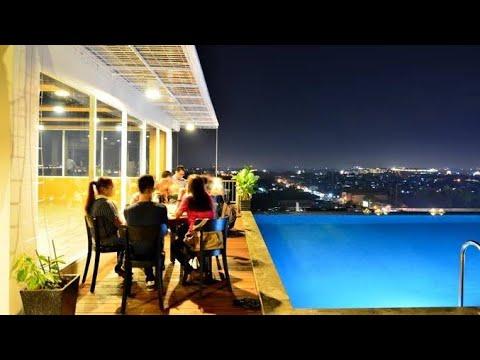 apartemen-student-park-jogja---hotel-jogja-ada-kolam-renang-murah-bagus-#yukdolanjogja