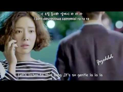 marriage not dating ep 8 sinopsis