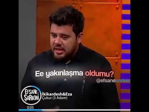 -HEYİF ☺💔 (WHATSAPP STATUS 2020)