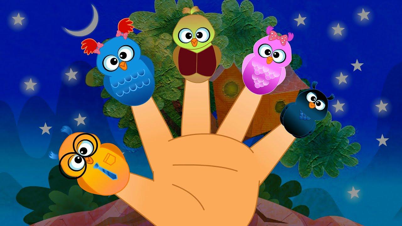 Molto Canzoni In Inglese Per Bambini Scuola Primaria FF64 » Regardsdefemmes SK58