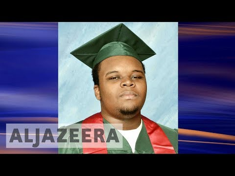 Videos of US police killings fail to bring justice