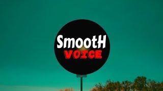 Bantu &amp Jonas Blue - Roll With Me (Team Salut Remix) feat. Shungudzo &amp ZieZie