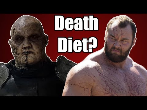 "is-hafthor-""thor""-bjornsson's-strongman-diet-killing-him?"