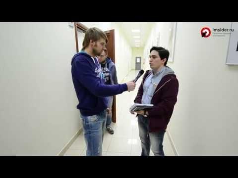 Отзыв Раду Потенга о семинаре Николая Федоткина «Экскурсия по Видеошоперу»
