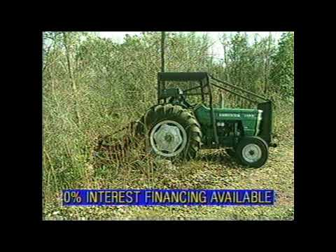 Carolina Tree & Landscaping Service Supply NC - Shallotte NC