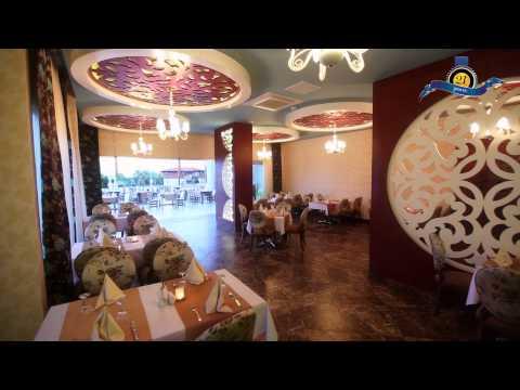 Горящие туры в Турцию из Алматы и Астаны Цены на путевки