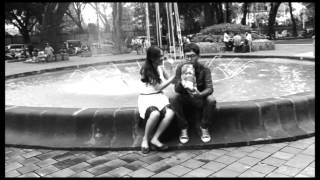 Yovie & nuno - Galau (cover video clip)