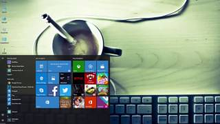 You May Have Faced This Problem Windows Can't Access This Folder Wh...