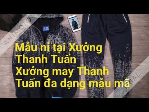 Mách bạn nguồn hàng nam VNXK tại Hà Nội 480p
