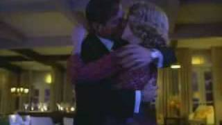 Video Far from Heaven (2002) - Movie Trailer download MP3, 3GP, MP4, WEBM, AVI, FLV September 2017