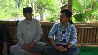 Sang Jawara Episode Embay Mulya Syarief segmen 4