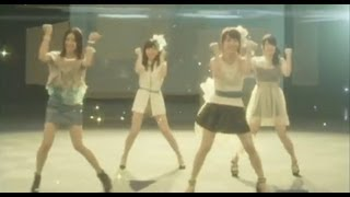 http://columbia.jp/notyet/ 5thシングル「ヒリヒリの花」 2013年9月25...