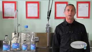 PristineHydro - 8 Questions You Should Ask Before Buying A Water Filtration System