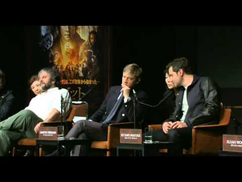 the hobbit desolation of smaug soundtrack ending relationship