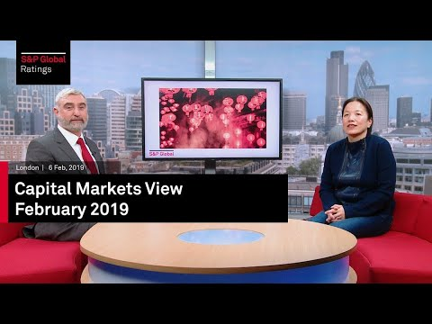 Capital Markets View - Feb v1 0