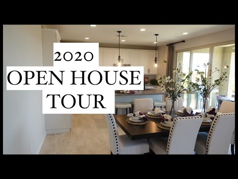 What $340,000 Gets You In Victorville CA | House Tour