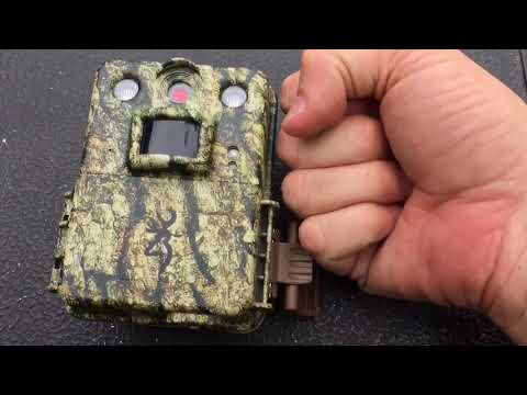 2018-browning-command-ops-trail-camera-review-btc-4p