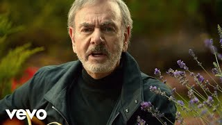 "Neil Diamond New Album "" Melody Road ""☆"