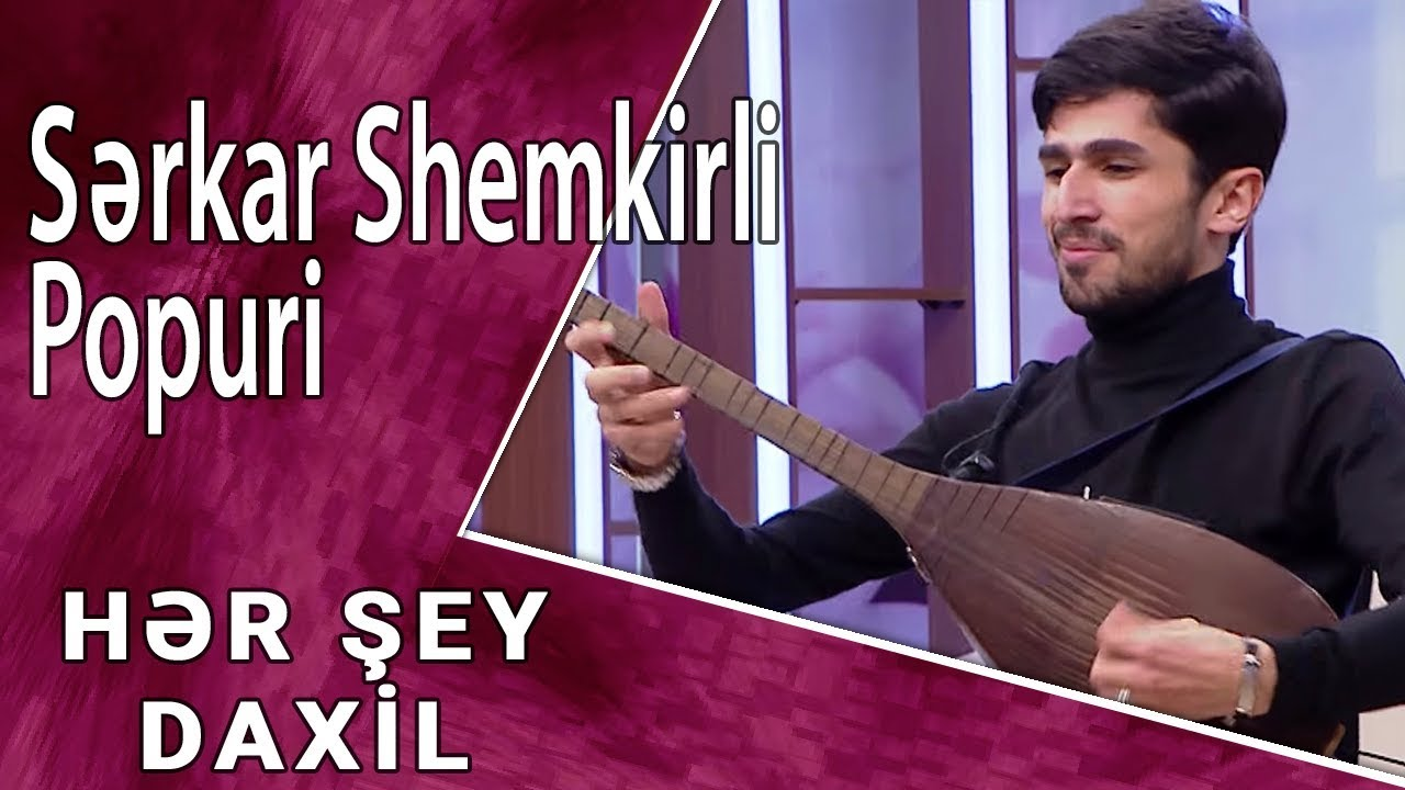 Asiq Zulfiyye - Yani keremi  FM-Production