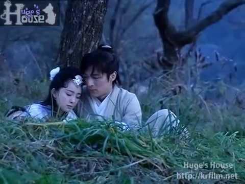 Liao Zhai Zhi Yi 2005 Background Music