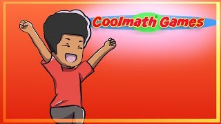Revisiting my childhood - Cool Math Games (Funny Moments)