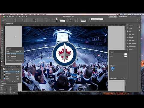 Intro to Adobe