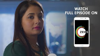 Perfect Pati - Spoiler Alert - 07 Nov 2018 - Watch Full Episode On ZEE5 - Episode 48