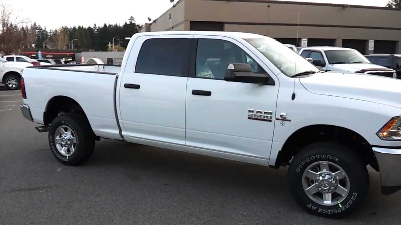 Ram Power Wagon Punches Road Ticket also 1504 Aev Now Shipping Parts Full Package For Ram 2500 3500 as well Report 2019 Ram 1500 Get Turbo Power Evolutionary Design likewise 2010 Lifted Dodge Ram 2500 Mega Cab 79debaf8c48f2be6 besides Watch. on 2015 dodge power wagon 2500