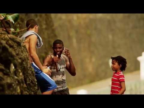 FREE SPORTS LIVE STREAMING (any sport)из YouTube · Длительность: 2 мин36 с