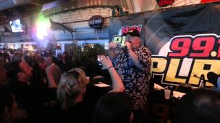 Wplr wig out live 5-24-13