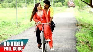 Ye Rani Baswari Tare | SARKAI LO KHATIYA JADA LAGE | HD FULL VIDEO SONG | 2018