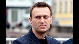 Операция «Подментованный» или точки над i в «деле Навального»