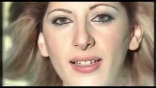 Shma Israel - Sarit Chadad שרית חדד - שמע ישראל