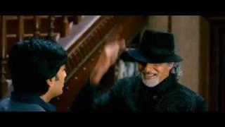 *HD* - Aladin 2009 - 720p - Threatrical Trailer