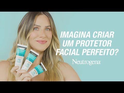 seu-novo-queridinho-chegou:-neutrogena-sun-fresh®-derm-care.