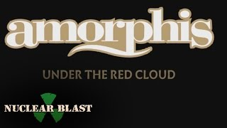 AMORPHIS - Death Of A King (OFFICIAL TRACK & LYRICS)