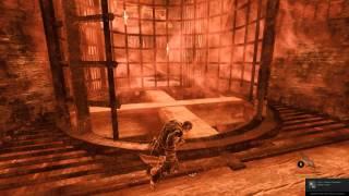 """Реликвия в четвертом задании """"Создатель"""" Styx: Master of Shadows"""