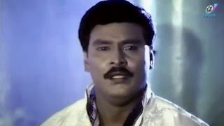 Best Interval Block | Relatives Reveals Truth to Bhagyaraj | Rasukutti | Tamil | SUPER SCENE