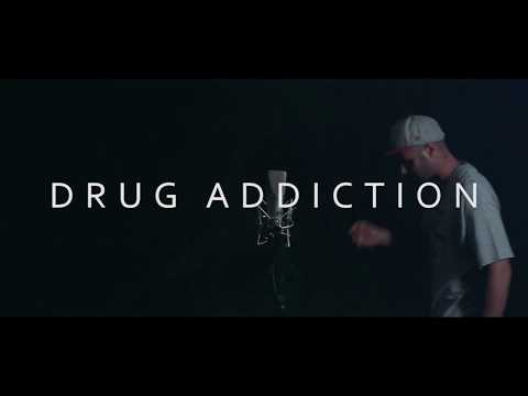 "Colicchie "" Drug Addiction "" ( Prod By Big Jerm )"