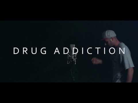 "Colicchie "" Drug Addiction "" ( prod by Big Jerm )"