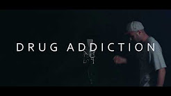 Mix - Addiction songs
