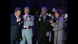 The Statler Brothers  -   Moments To Remember