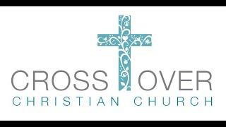 Crossover Sunday Service 04/26