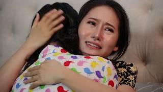 Nữ Sinh Xấc Xược Với Mẹ Kế, Bị Đàn Chị Ra Tay Xử Đẹp | Phim Ngắn Hay Tập 1