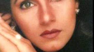 Mere Dil Ne Kaali Ganga 1990 Full Song