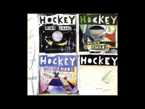Hockey - Too Fake 2009